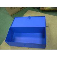 New Heavy Duty Jobsite Box Tool Storage Cabinet 762 X 365 X 254mm