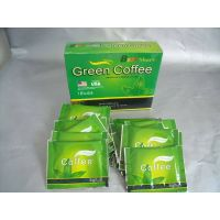 best share green coffee thumbnail image