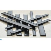 Jinan Amachine Thermal break I-type insulation strip