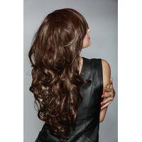 Virgin Human Hair Russian  For Sale
