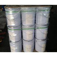 High quality matt UV Varnish for PVC/ABS edge band
