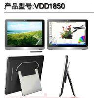 "Viewsonic monitor LCD 18.5"" External display"
