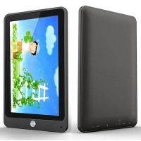 "7"" tablet pc with android LTB7C"