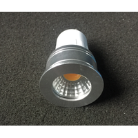 Hot selling COB GU10 led bulb