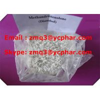 Oral Anaboilc Steroid Dbol Danabol Dianabol for Muscle Gaining