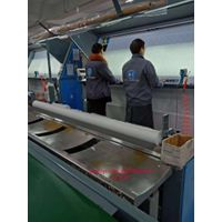 textile quality inspection