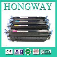 toner cartridge for HP CE285A toner cartridge