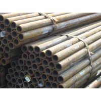 14mm diameter Industrial geological drilling tube/pipe DZ50