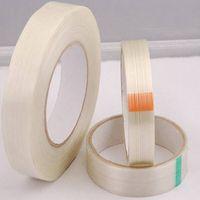 Glass Fiber Adhesive Tape thumbnail image