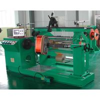 coil winding machine,coil winder thumbnail image