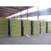 Fiber Glass Sandwich Panel  Fiber Glass Sandwich Panel supplier Sandwich Panel