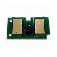HP9500 printer chips