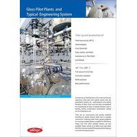 Glass Pilot Plant thumbnail image