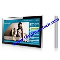 touch screen displays, multi-points touch, fully integrated  (TP32A-WL-T)