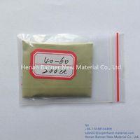 Good Quality High Purity RVD Diamond Polishing Powder thumbnail image