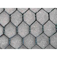 gabion box hexagonel anping factory 20 years