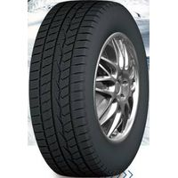 Farroad brand car tire, light truck tire,winter tyre