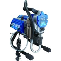 270113C Electric Airless Paint Sprayer thumbnail image