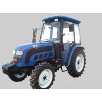 TT554 Farm Tractor