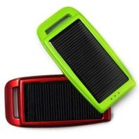 Solar charger for mobile phone(S-PM1070)