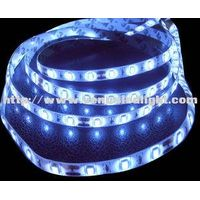 led tape 5m 300pcs 5630 SMD waterproof LED Strip 12V IP65 Warm White,Co0l white