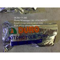 DURO natural rubber tube