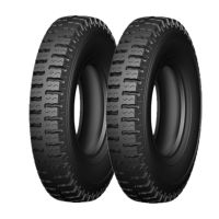 MOHOOL BRAND COMMERCIAL VEHICLE TIRES thumbnail image