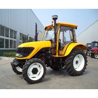 chinese 40-110HP farm tractor for sale/Big tractor,tractor house farm equipment for sale
