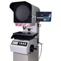 profile projector VP12 thumbnail image