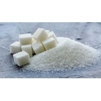 best quality grade refined beet sugar from manufacturer good price thumbnail image