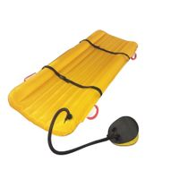 Inflatable stretcher HS-M008
