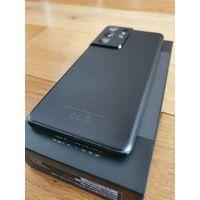 Samsung Galaxy S21 Ultra 5G - Immaculate - 128GB
