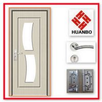 The door of the latest design price has advantages