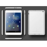 7.85 inches tablet pc TB-781K22