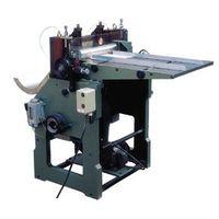 YX-42 Spine Cutting Machine