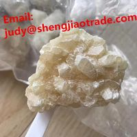 4-cdc 4-cec 4cdc crystals in stock high quality 99.9%purity