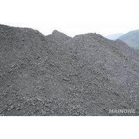 phosphate rock,phosphate sand and phosphate powder thumbnail image