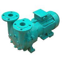 Sell 2BVC series Water Ring Vacuum Pump