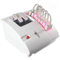 lipo laser for body slim/weight loss/fat reduce thumbnail image