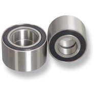 China Spherical Plain Bearing/Rod End /Plain /Radial Spherical Plain Bearing Ge20es Ge8e