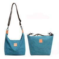 Handbag HD-M057 thumbnail image