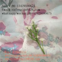 100% rayon print fabric for dress 85gsm
