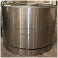 SPCC Sheet Polished Smooth Surface CRCA Coil