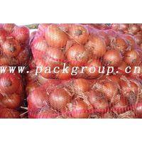 raschel mesh bags for onion thumbnail image