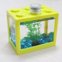 Home Decoration Mini Fish Tank Aquarium wholesales,kryplasticcraft.com thumbnail image
