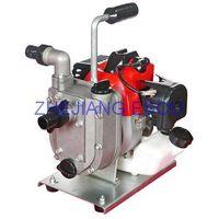 33cc Water Pump
