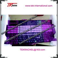 Yokogawa Keyboard AIP830 AIP830-111/EIM AIP830-001 AIP830-001/EIM AIP826 AIP827
