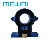 MEWOI-DRKH1-(50-500A) (AC/DC) 21mm Open-loop Hall current Sensor