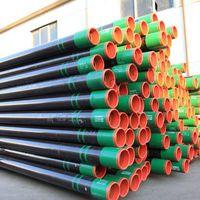 St45.8lll High-Pressure Boiler Tube