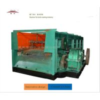 Box Feeder/Brick Making Machinery